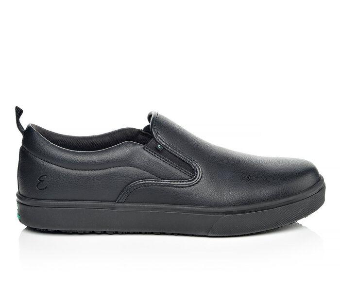 Men's Emeril Lagasse Royal Men's Safety Shoes