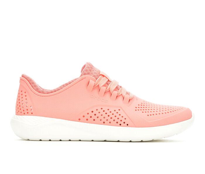Women's Crocs LiteRide Pacer Sneakers