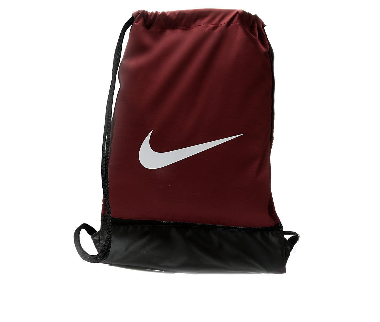 Images. Nike Brasilia Gymsack