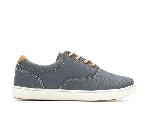 Boys' Perry Ellis Williams 10.5-6 Casual Shoes