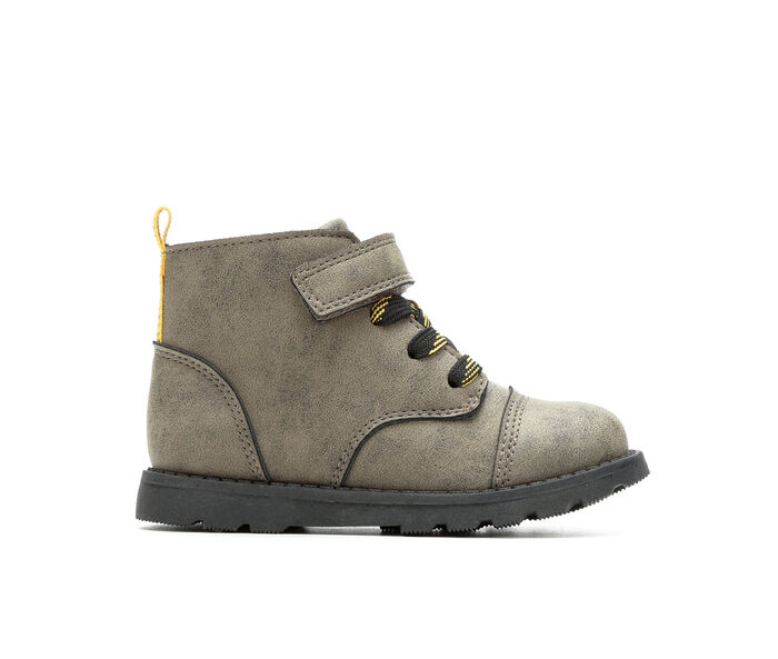Boys' Carters Toddler & Little Kid Andres Boots