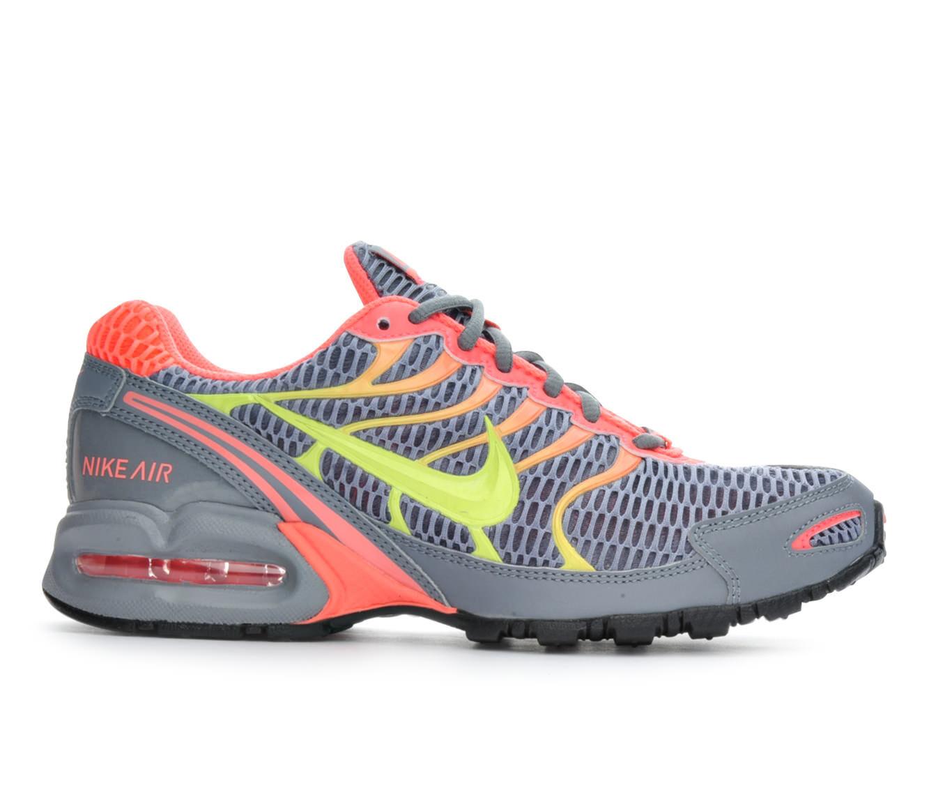 Women\u0026#39;s Nike Air Max Torch 4 Running Shoes