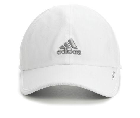 Adidas Adizero II Baseball Cap
