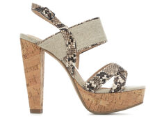 Women's Delicious Patricia Dress Sandals