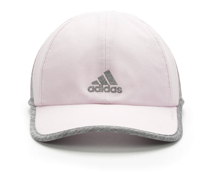 Adidas Womens Superlite Adjustable Cap
