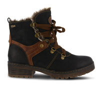 Women's SPRING STEP Micah Hiking Boots