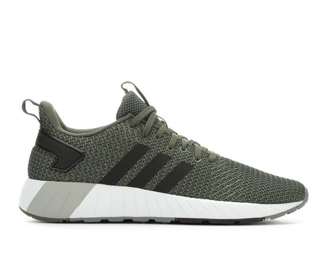 Men's Adidas Questar BYD Sneakers