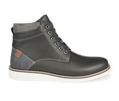 Men's Vance Co. Evans Casual Boots