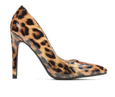 Women's Delicious Scheme Pumps