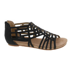 Women's Bellini Nazareth Sandals