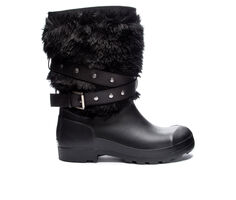 Women's Dirty Laundry Primitive Winter Boots
