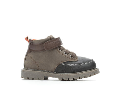 Boys' Carters Infant Pecs 5-12 Boots