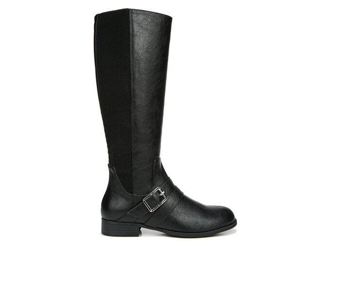 Women's LifeStride Filomena Wide Calf Knee High Boots