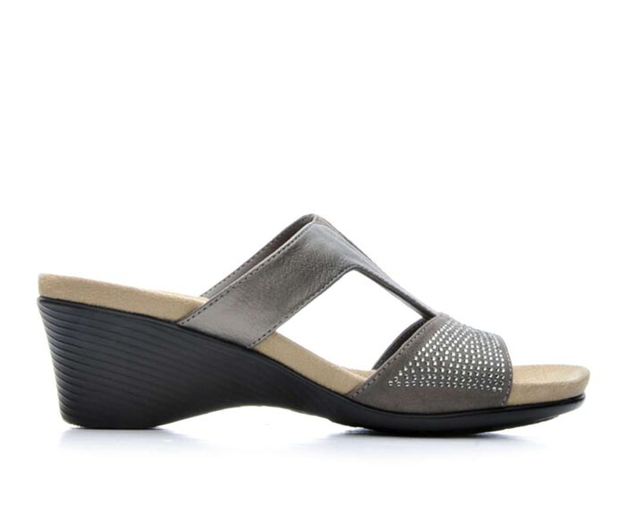 Women's Axxiom Arika Slide Sandals
