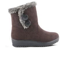 Women's Flexus Istra Winter Booties