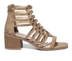 Women's 2 LIPS TOO Too Mina Dress Sandals