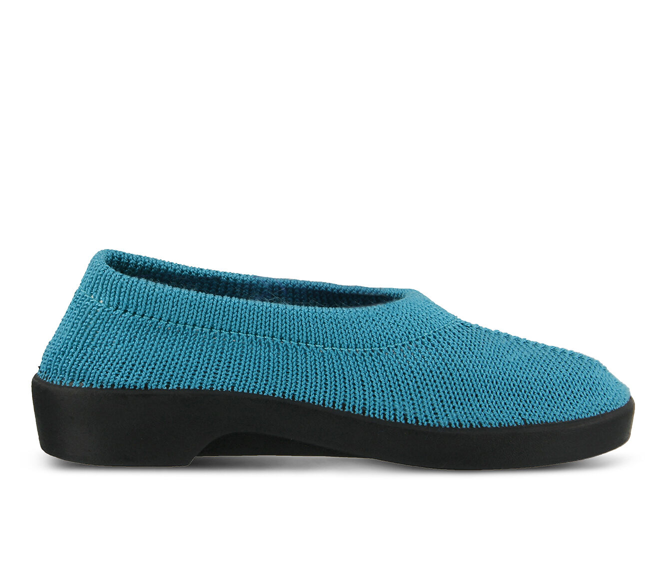 Women's SPRING STEP Tender Teal