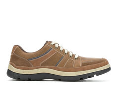 Men's Deer Stags Shae Casual Oxfords