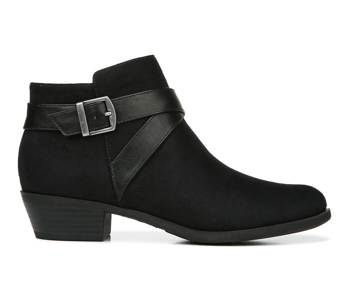 Women's LifeStride Ally Booties