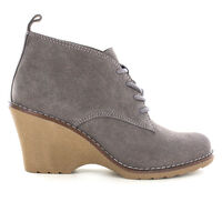 Women's White Mountain Lambert Booties