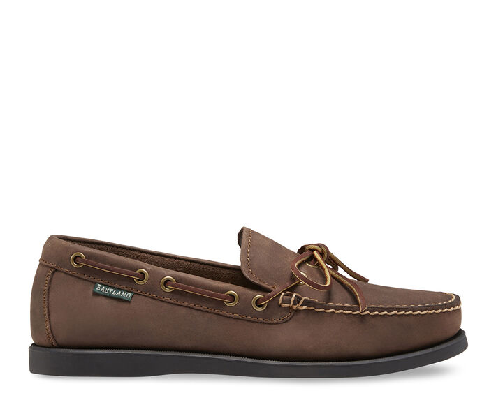Men's Eastland Yarmouth Boat Shoes