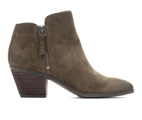 Women's Frye & Co. Holly Booties