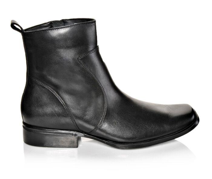 Men's Rockport Toloni Dress Shoes