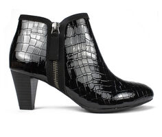 Women's Rialto Starbright Booties
