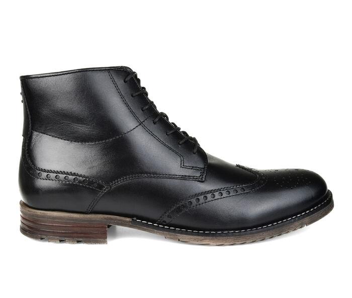 Men's Thomas & Vine Ryker Boots