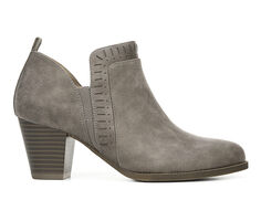 Women's LifeStride Jovie Booties