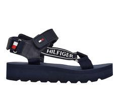 Women's Tommy Hilfiger Nanoi Platform Sandals