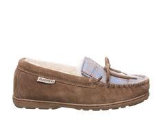 Bearpaw Mindy Slippers