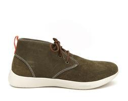 Men's JSport Hawk Chukka Boots