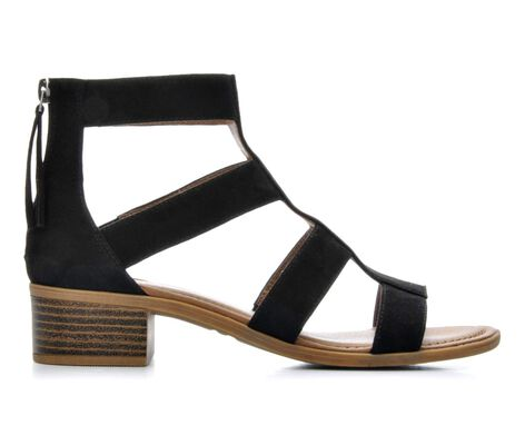 Women's Madeline Stuart Carys Dress Sandals