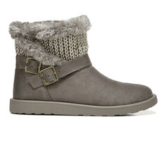 Women's LifeStride Flurry Winter Boots