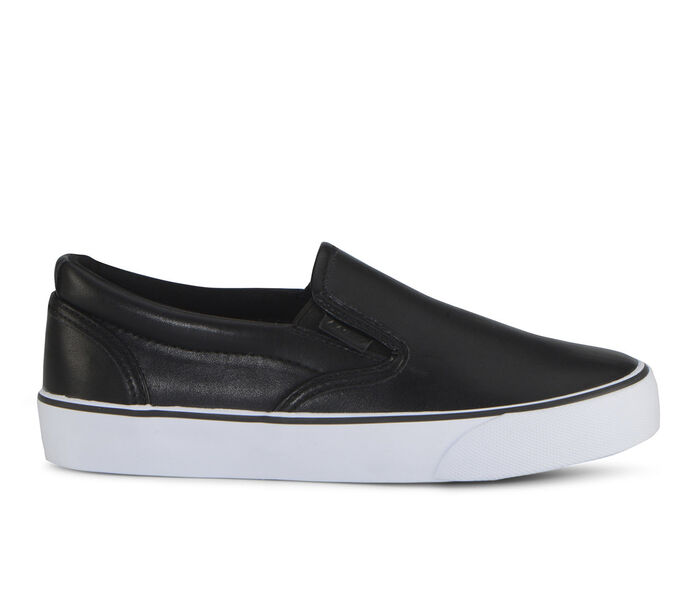 Women's Lugz Clipper LX Slip On Sneakers