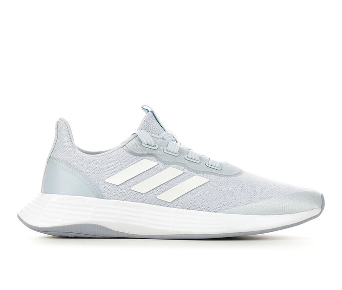 Women's Adidas QT Racer Sport X Running Shoes