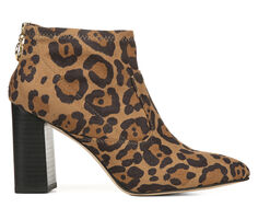 Women's Franco Sarto Kortney Booties
