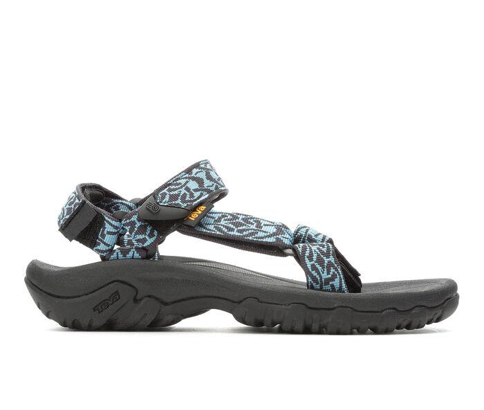 Women's Teva W Hurricane 4 Sandals