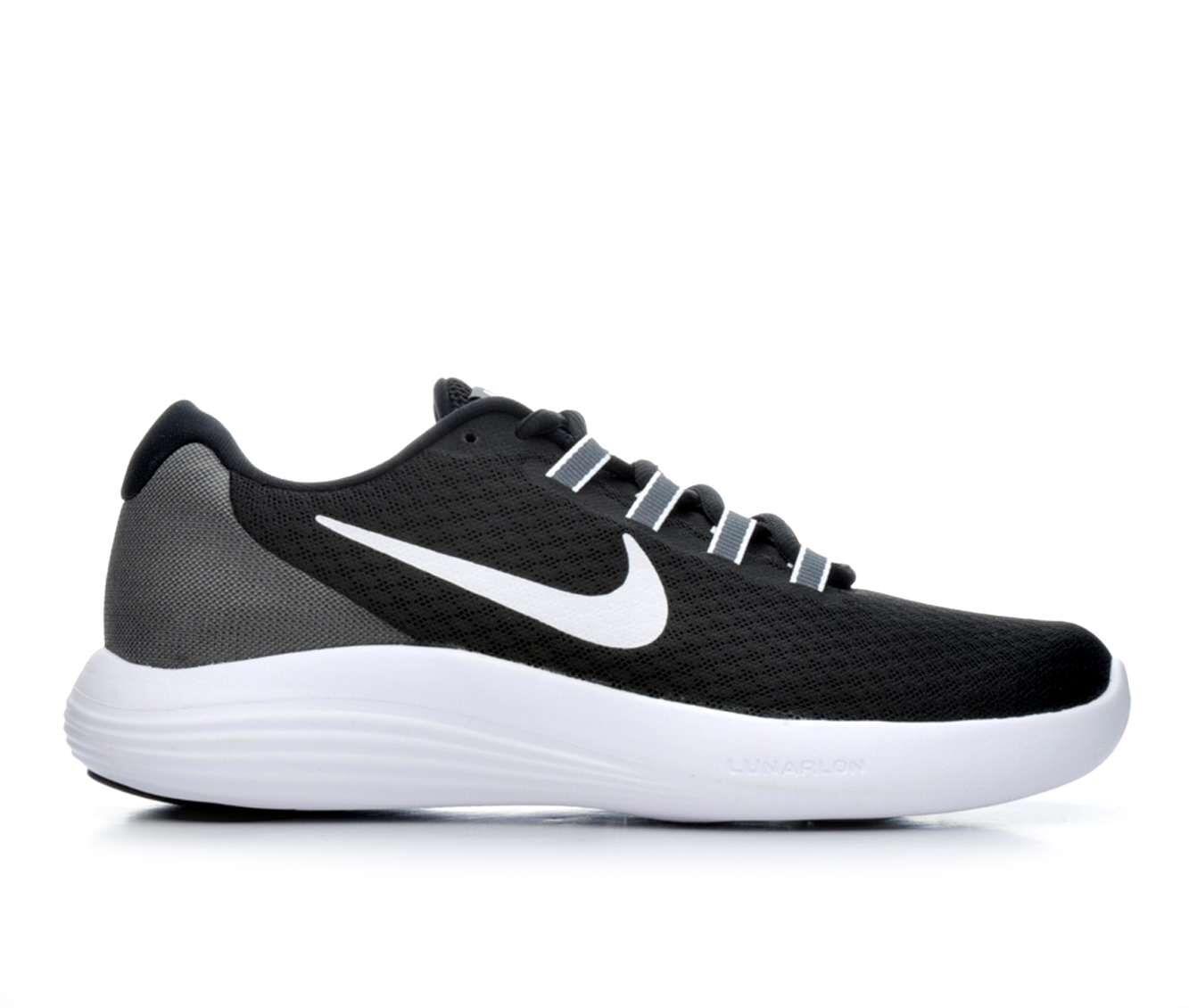 Nike Women's LunarConverge Running Shoes