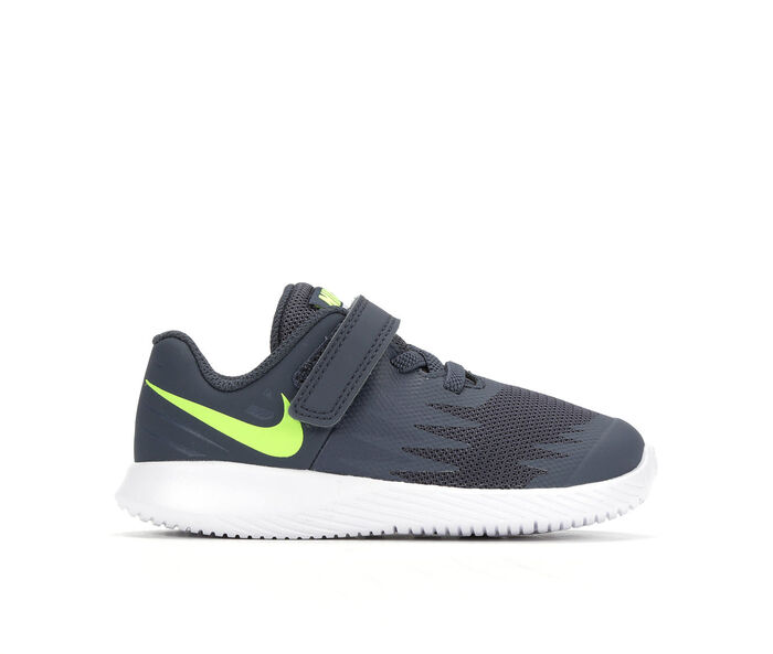 Boys' Nike Infant Star Runner Boys Athletic Shoes
