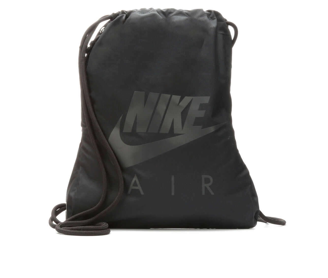nike backpack purple