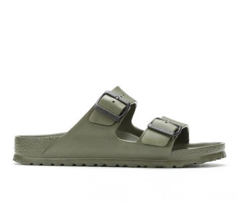 Women's Birkenstock Arizona Essentials Footbed Slide Sandals