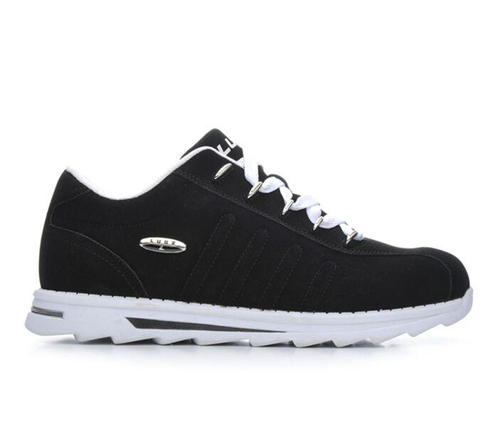 Men's Lugz Changeover II Sneakers