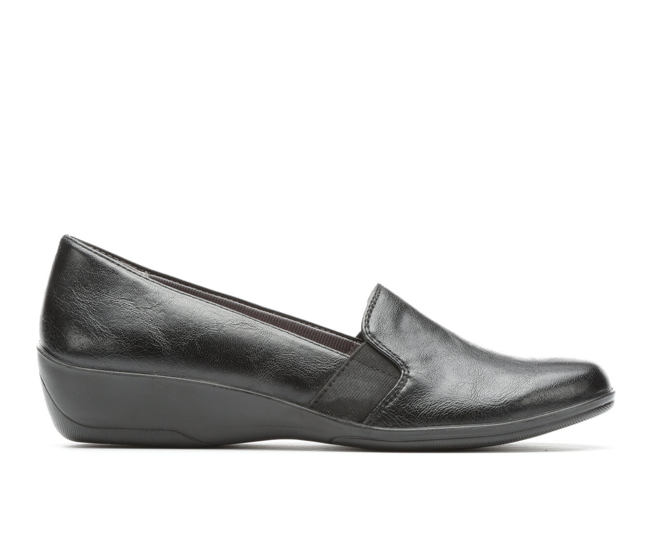 choose authentic Women's LifeStride Isabelle Loafers Black