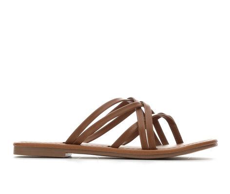 Women's City Classified Denver Sandals