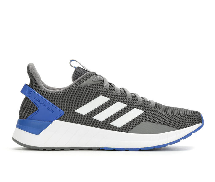 Men's Adidas Questar Ride Running Shoes