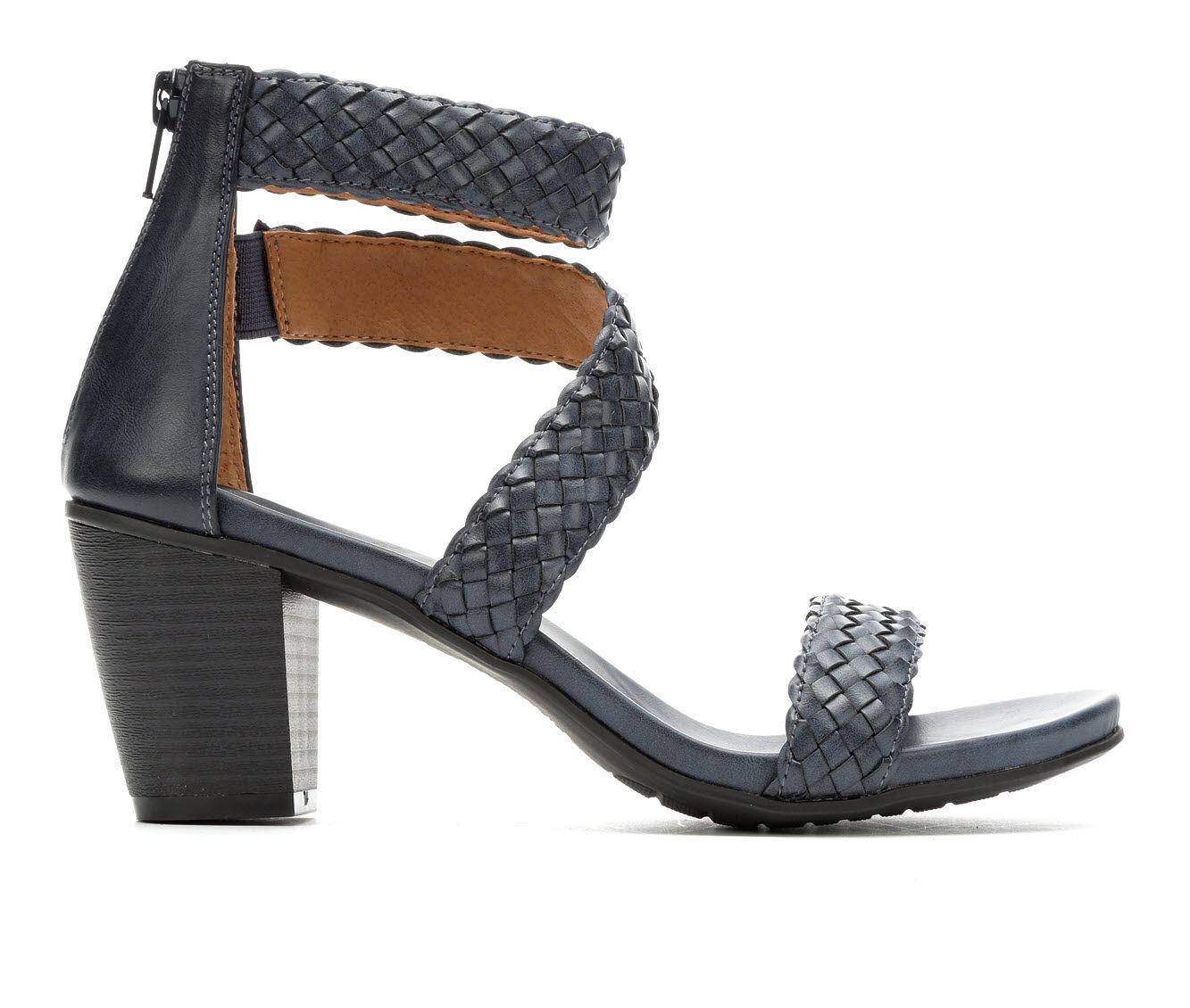 uk shoes_kd6243