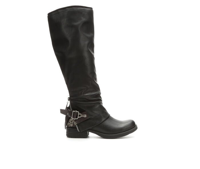 Women's Patrizia Zennys Knee High Boots
