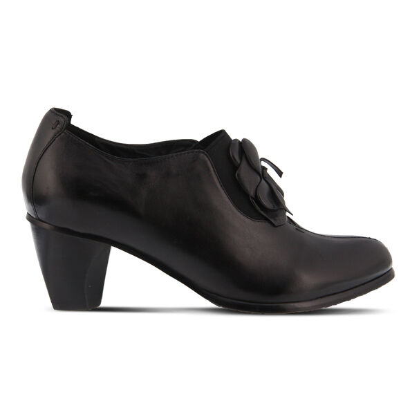 Women's SPRING STEP Evelina Shoes
